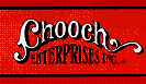 Chooch Enterprises logo